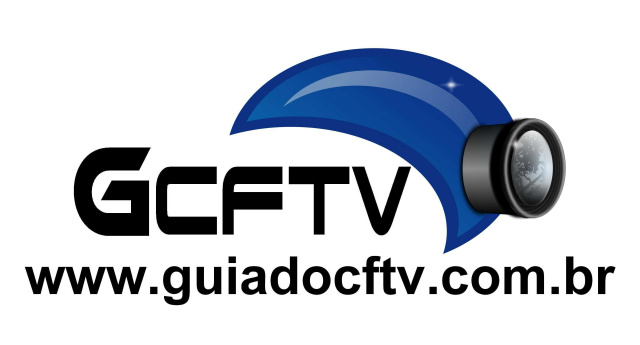 Guia do CFTV