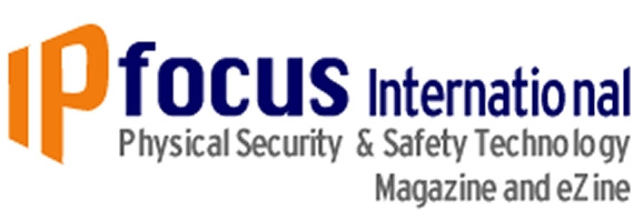 Revista IPfocus International