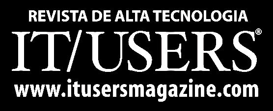 Revista IT/USERS