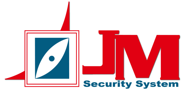 JM Security System