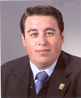 Santiago Acurio