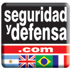 Editorial Seguridad y Defensa