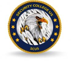 Security College US